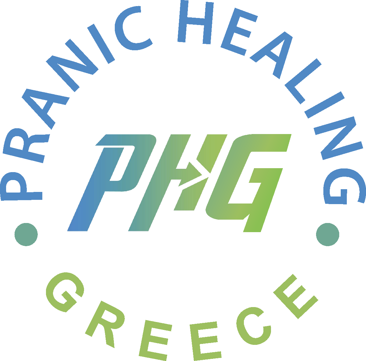 seminars pranic healing by rama