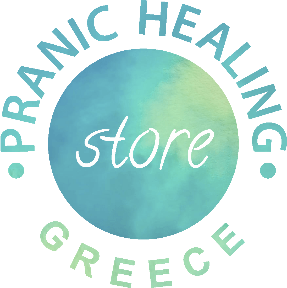 seminars pranic healing by rama